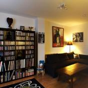 Mennecy, Casa di città 4 stanze , 76 m2