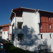 Saint Jean de Luz, Appartement 4 pièces, 88,89 m2