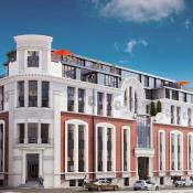vente Appartement 3 pièces Bethune