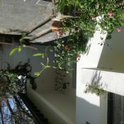 location Maison / Villa 4 pièces Royan