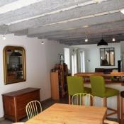 vente Maison / Villa 3 pièces Bourges