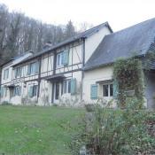 vente Maison / Villa 10 pièces Vascoeuil