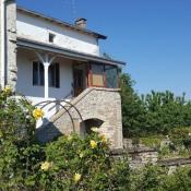 Péronne, Maison / Villa 5 pièces, 102 m2