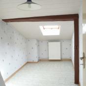 Rental apartment Baccarat 430€cc - Picture 3
