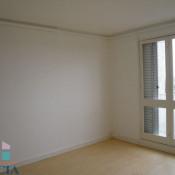 Rennes, 3 assoalhadas, 64,09 m2