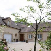 Fontainebleau, Maison contemporaine 10 pièces, 291 m2