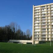 Déville lès Rouen, Appartement 2 pièces, 53 m2