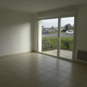 Location appartement Pledran 490€ CC - Photo 3