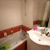 Vente appartement Dourdan 165000€ - Photo 4