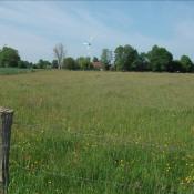 Terrain 1400 m² Campigny (27500)