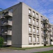 Marcy l'Etoile, Appartement 4 pièces, 87,42 m2
