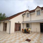 Vente maison / villa Bligny Les Beaune