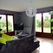 vente Maison / Villa 9 pièces Bezons