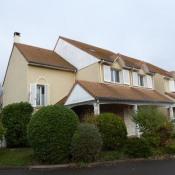 vente Maison / Villa 7 pièces Croissy-sur-Seine