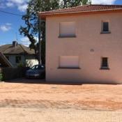 location Maison / Villa 5 pièces Saint-Genis-Pouilly
