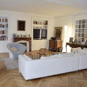 Tours, квартирa 10 комнаты, 265 m2