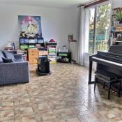 Massy, Appartement 3 pièces, 63 m2