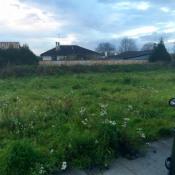 Terrain 420 m² Sainte-Eulalie (33560)