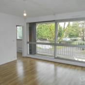Orsay, Apartamento 2 assoalhadas, 50 m2