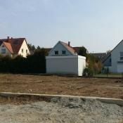 Terrain 538 m² Avenheim (67370)