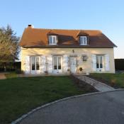 vente Maison / Villa 7 pièces Nonant le Pin