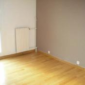 location Appartement 3 pièces Etampes sur Marne