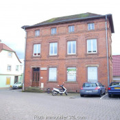 vente Maison / Villa 1 pièce Hochfelden