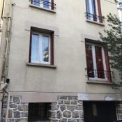 Vente maison / villa Meudon 430000€ - Photo 1