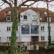 Heilbronn,
