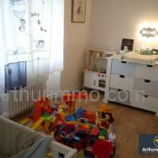 Vente maison / villa Mormant 199990€ - Photo 8