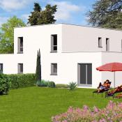 Maison 4 pièces + Terrain Villefranche-sur-Saône