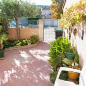 Cavaillon, Casa 5 habitaciones, 100 m2