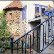 Chalon sur Saône, Maison / Villa 7 pièces, 252 m2