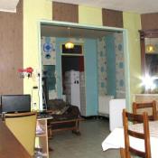 vente Maison / Villa 4 pièces Le Cateau Cambresis