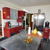 vente Maison / Villa 4 pièces Cerisy la Foret