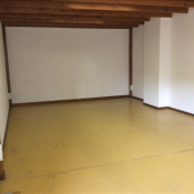 Location local commercial Zone artisanale 750€ HT/HC - Photo 1