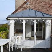 Vente maison / villa Manlay 170000€ - Photo 13