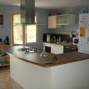 vente Maison / Villa 6 pièces Argentre