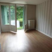 location Appartement 3 pièces Saint-Chamond