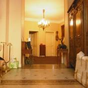 Rouen, Casa 11 habitaciones, 430 m2