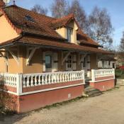 Simandre, Maison / Villa 5 pièces, 106 m2