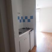 Blois, Studio, 20,78 m2