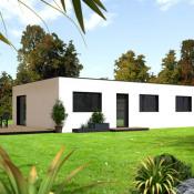 Maison 5 pièces + Terrain Haie Fouassière