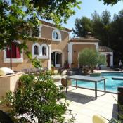 vente Maison / Villa 6 pièces Ollioules