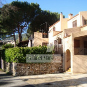 location Appartement 3 pièces La Turbie