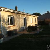vente Maison / Villa 4 pièces Leguevin