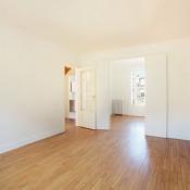 Paris 16ème, Wohnung 6 Zimmer, 132 m2