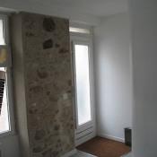 Noisy le Roi,  Zimmer, 30 m2