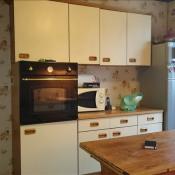 Sale house / villa Proche sens 139000€ - Picture 4