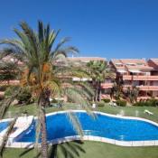 Marbella, Duplex 4 pièces, 219 m2